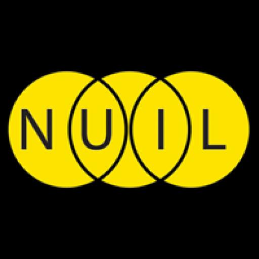 nuil-kvardratisk